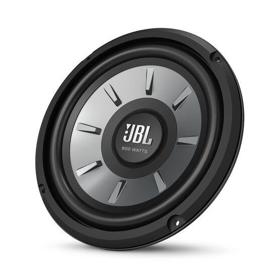 JBL Stage 810 Subwoofer
