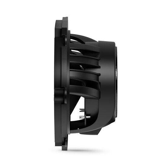 "JBL Stadium GTO 860 - Black - Stadium GTO860 6"" x 8"" two-way multi-element speaker - Left"