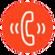 6 mics for perfect calls – zero noise