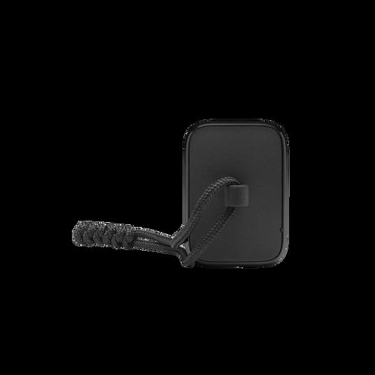 UA True Wireless Flash X - Engineered by JBL - Black - In-Ear Sport Headphones - Detailshot 8