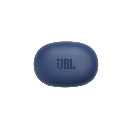 JBL Free II - Blue - True wireless in-ear headphones - Detailshot 4