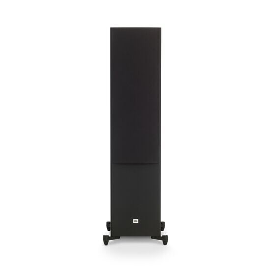JBL Stage A190