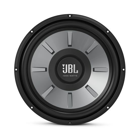 JBL Stage 1210 Subwoofer