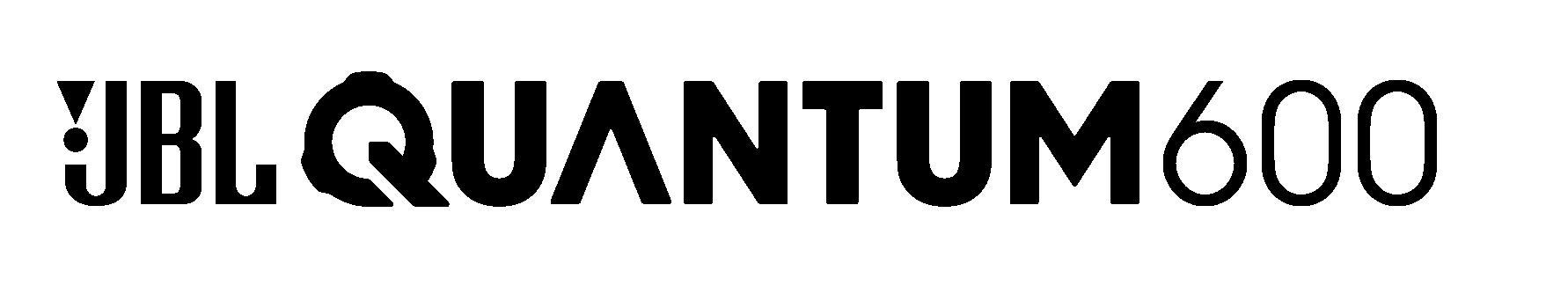 Quantum 600