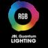 JBL Quantum