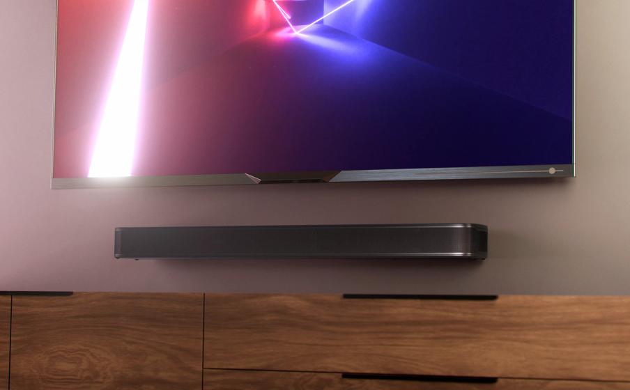 JBL Bar 5.0 Multibeam Soundbar With Virtual Dolby Atmos®  JBL_Bar5.0_Multibeam_0020
